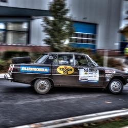 rallyauto 3