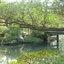 Keizerlijke tuinen Japan