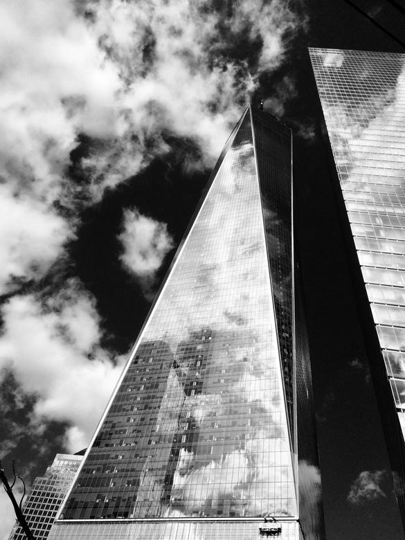 8plus - cloudy in new york - een prachtige dag in nyc