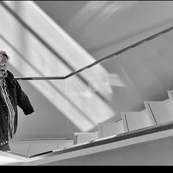 Drents-museum-06