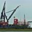 P1130314 Rozenburg   Heerema  SLEIPNIR  Kraanschip 2019    20 okt 2020