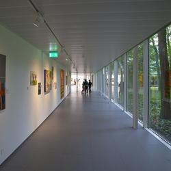 Musea Den Bosch 04
