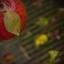 Een appeltje...