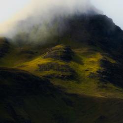 Bergheid