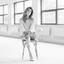 Model: Jennifer Renting