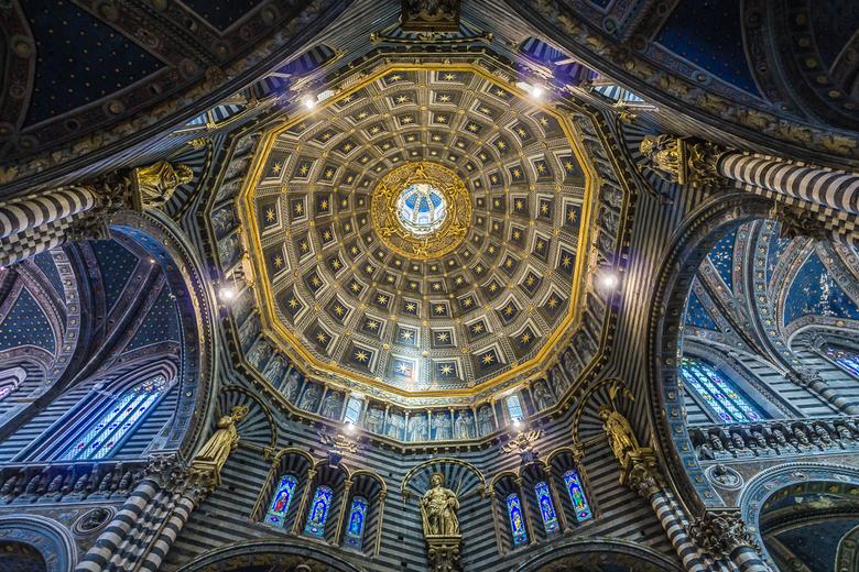 il Duomo -