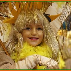 Carnaval in Boemeldonck.