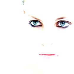 Zelf-portret