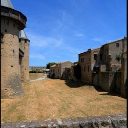 The Citadel 1