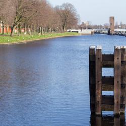 Noord Hollands Kanaal