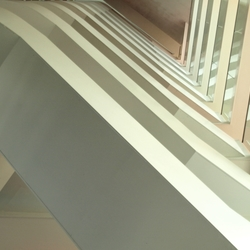 etages