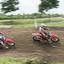 Motor Cross 4