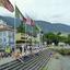 Boulevard Locarno