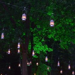 Simmerdeis Festival