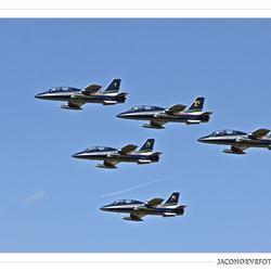 Open dag luchtmacht 2013 (1)