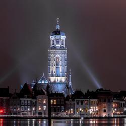 Lebuïnuskerk Deventer