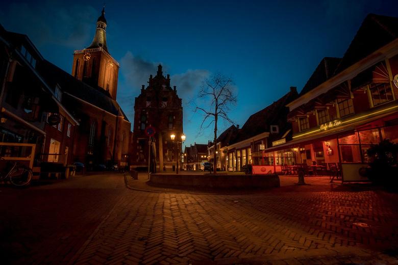 20191119-IMG_6278ps - De markt in Hasselt