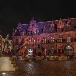 De Waagh - Nijmegen