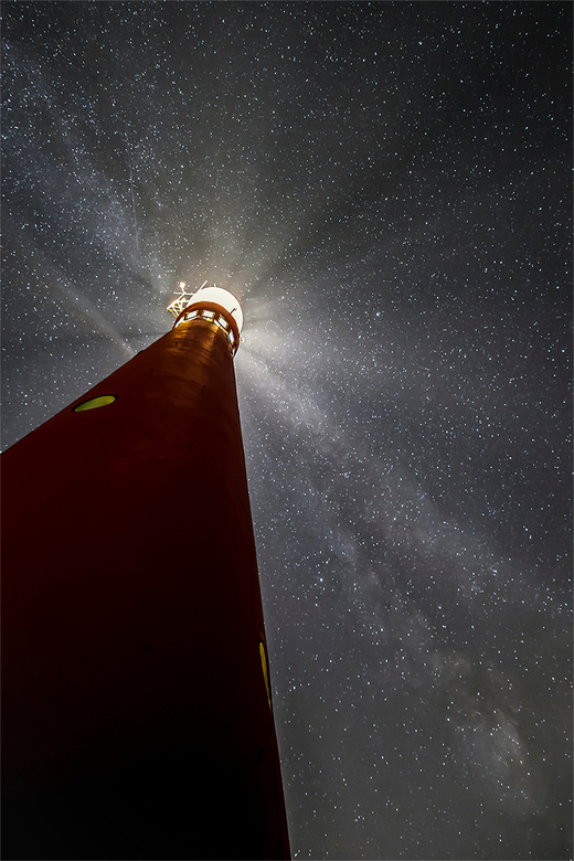 "Vuurtoren (2) - Lichtspektakel <img  src=""/images/smileys/smile.png""/>"