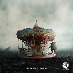 carousel dreaming