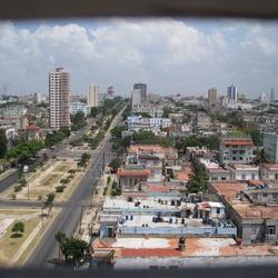 Havanna.