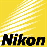 Nikon sneeuwpret (verlopen)