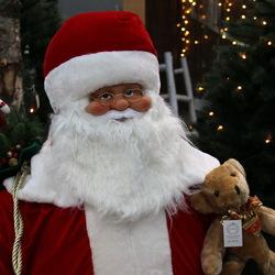 Vrolijk Kerstbizz -2-