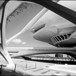 Artistieke architectuur 44