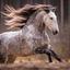 Lionhorse