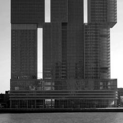 De Rotterdam 6