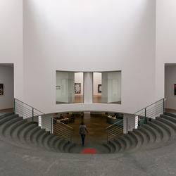 Kunstnuseum Bonn 2