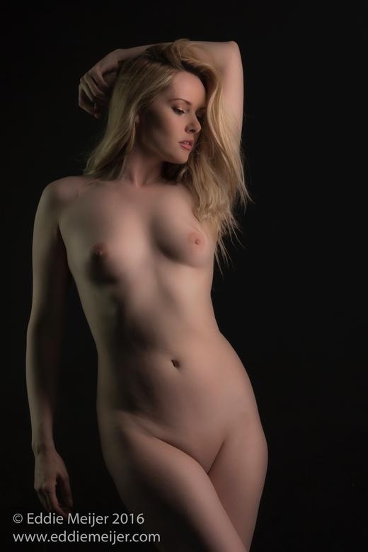 sex nl com naakt foto s van vrouwen