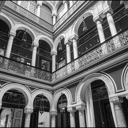 Lissabon 28