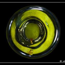 Van Druif naar Wijn