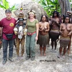 2011 Papua NG.jpg