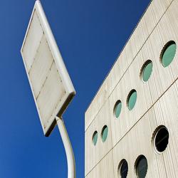 Groninger Architectuur 22