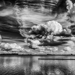 Wolkenstraten