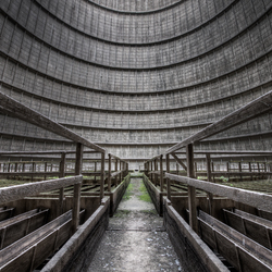 Cooling Tower 2