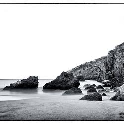 Praia das Furnas  - Portugal
