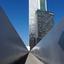 Architectuur Rotterdam (4)