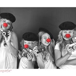 CliniClowns*