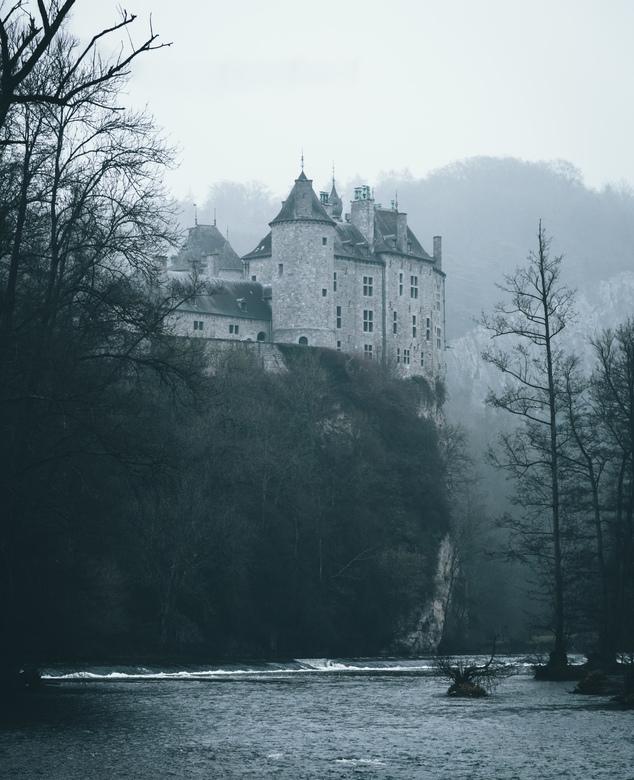 Chateau de Walzin - FB: https://www.facebook.com/ShotByCanipel/<br /> IG: https://www.instagram.com/canipel/