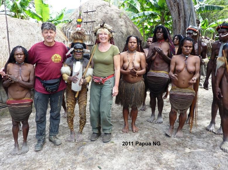 2011 Papua NG.jpg - 2011 Papua NG.jpg