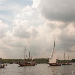 Sail 2015-12