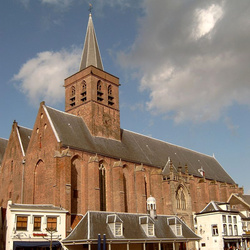 Nederland Amersfoort