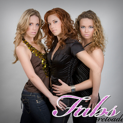 FABS - reloaded