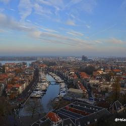 Mooi Dordrecht
