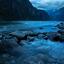 Noorwegen _ long exposure