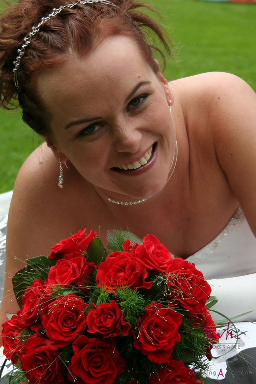 populair vind bruid outcall