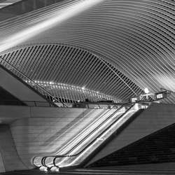 Station Luik-Guillemins_1